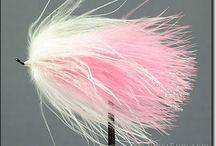 Pink <3 / by Kacie Breeds