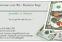 What's your Biz and What do you do