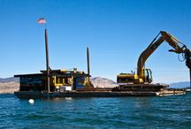 McCrumb Construction & Marine Inc.