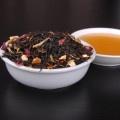 Herbal teas  / by Viviene Schofield Thickbroom