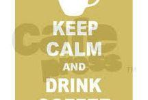 COFFEE=LIFE