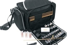 Cleaning Accessories & Equipment / Gun Cleaning Accessories, Gun Cleaning Kits, Gun Accessories, Gifts, Shotgun Cleaning Kits, Rifle Cleaning Kits, Hunting Accessories and & Cleaning Equipment in Stock at GunHolstersUnlimited.com http://www.gunholstersunlimited.com/cleaning-equipment.html