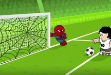 Fußball  ⚽