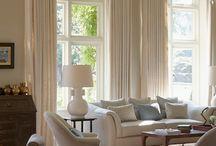 SUSIE ATKINSON DESIGN | FARLEIGH HOUSE