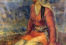 tablo için resim örneği