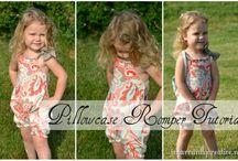 toddler patterns