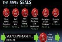 The 7 Seals