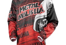 metal mulisha / by Briea Conlan