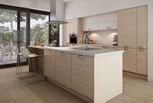 Ideas for the New House - Kitchen