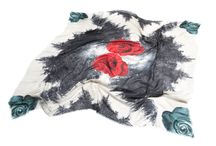 PRE FW13 Scarves | Fairytales Collection