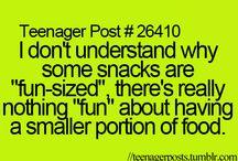 So true / Funny