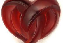 Valentine's day... Sevgililer Gunu: Gifts for her