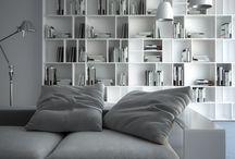 Bright Room Interiors