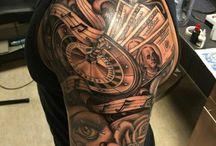 Tattok