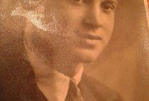 Mój dziadek