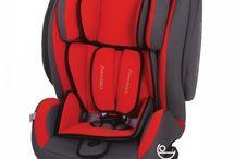 Scaune auto 9-36 kg pentru copii / Scaune auto 9-36 kg pentru fetite si baieti http://www.babyplus.ro/scaune-auto/scaune-auto-936-kg/