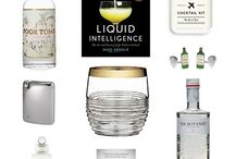 Gifts for Gin Lovers