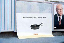 pubblicità intelligenti