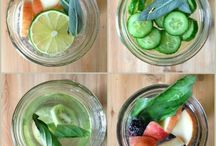 WholeHealthyMe:Juices
