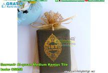 Souvenir Al-Qur'an