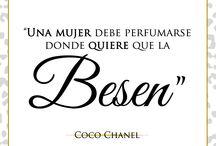 bsexy