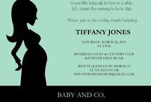 Tiffani & co / Tifanny & co ideas