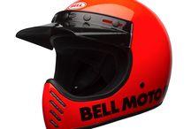 - Helmets -