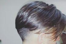2p parrucchieri