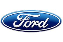 Buy Sell Used Ford /  MotoMart.ca-An Auto Classified Website to Buy & Sell new & used Ford-Thousands of vehicles listed daily.