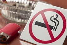 Nicotine Addiction / Nicotine is the addictive chemical in tobacco. Smoking cigarettes, cigars, pipe tobacco, chewing tobacco or snuff can all lead to nicotine addiction.
