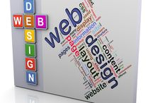 Professional Web Design Service / When searching for professional web design services, Call CLEVERPANDA at 03330062297 or visit http://cleverpanda.co.uk/