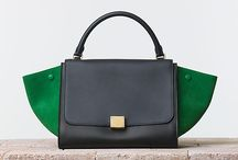 Handbags, Bags and Clutches