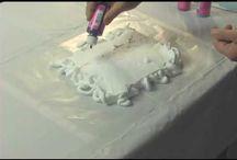 clay decoration / by shoshi shmulevitch