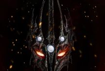 Melkor