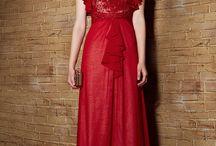 Fall-Winter 2015 / Descopera noua colectie de rochii de seara lungi, ale magazinului Evening LooK by Roxanne! Rochii elegante si stilate care va vor evidentia personalitatea.