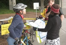 Bike to Work and School / by Cascade Bicycle Club