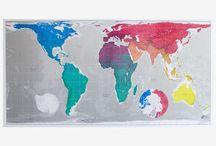 World Of Art / Different art pieces #art