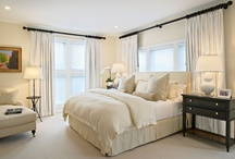 Pretty Home [Bedroom]