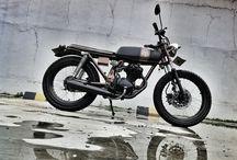 Want it!!