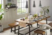 Wayfair Registry Must-Haves for Your New Home / Enter to win  $2,000 towards a Wayfair Wedding Registry from Wayfair Registry and WeddingWire. Find all the must-haves for your new home here!