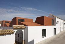 arquitetura_revitalização