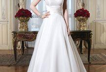 Victoria and Johns Wedding / wedding
