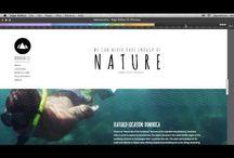[Design-Art] Adobe