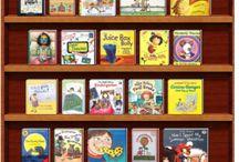 Homeschool - Reading/LA