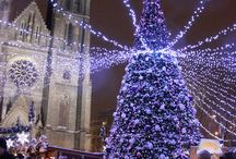 Prague Festivities by CitySpy, CZ / Come and enjoy the best Central Europe has to offer this coming festive season. (CitySpy [CZ] is a web portal promoting life & business in Prague, CZ. Part of the CitySpy network by v6 Ventures.)