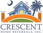 Crescent Home's Home Renovation & Repair Blog / All the latest news on Home Renovation and Repair in Greenville, SC
