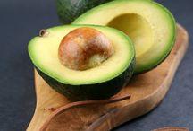 Plant-Based Foodie