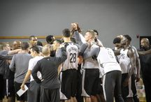 2015 Training Camp / by LA Clippers