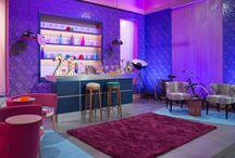 Fama en televisión y radio. / Fotos de nuestros sofás y sillones que han aparecido en Televisión.