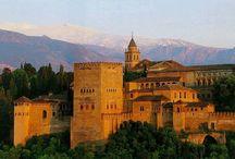 Spanyolország, Spain / Ha utazni akar, Tizi Travel, a megfizethető álomutazás spanyol utak http://tizi.hu/utjaink/europa/portugalia/  tizi@tizi.hu, T: + 36 70 381-5786 akciók,körutazások, üdülések, repjegy, egyedi szervezésű utak